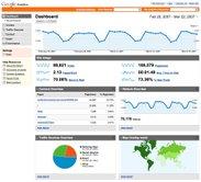 google_analytics.jpg
